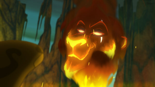 File:Scar's Ghost The Lion Guard.jpg
