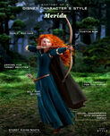 Some-amazing-details-and-styles-of-Disney-character3-577e9ae8bdd8c 880