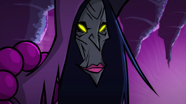 File:Sorceress 9GN.png