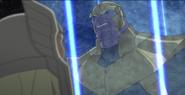 Thanos2AvengersAssemble