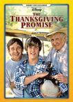 The-Thanksgiving-Promise-DVD-2019