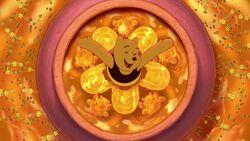 Winnie-the-pooh-disneyscreencaps.com-3960