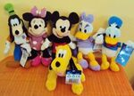 162997743 stoff-disney-micky-mickey-maus-minnie-mouse-daisy-donald