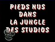 1995-studios-1