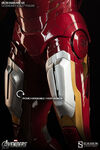 400186-iron-man-mark-vii-009