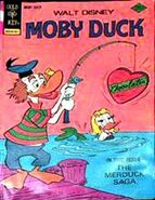 42243-2361-48110-1-moby-duck super