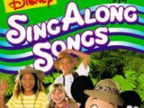 Disney Sing Along Songs: Flik's Musical Adventure at Disney's Animal Kingdom