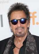 Al Pacino TIFF14