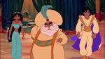 Aladdin-disneyscreencaps.com-7720