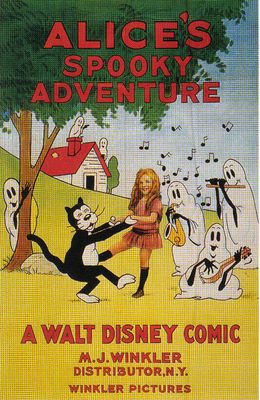 File:Alice's Spooky Adventure.jpg