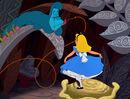Alice-and-caterpillar