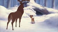 Bambi2-disneyscreencaps.com-549