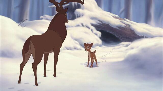 File:Bambi2-disneyscreencaps.com-549.jpg