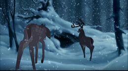 Bambi II-despaired