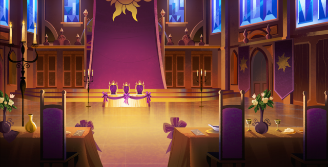 File:Banquet Room - Tangled Before Ever After.png