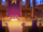 Banquet Room - Tangled Before Ever After.png