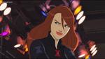 Black Widow AUR 44