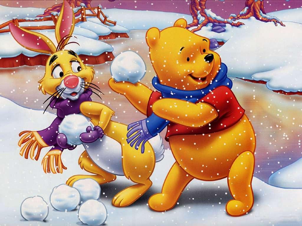 Image cartoni animati walt disney g wiki