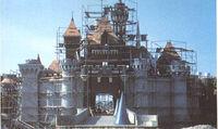 Castleconstr