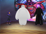 Cc-big hero 6
