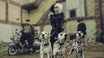 Cruella-første-billede-disney-emma-stone-filmz