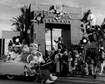 DisneyMGM1990