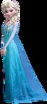 ElsatheSnowQueen