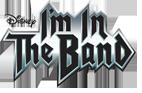 FINAL IMITB Logo color