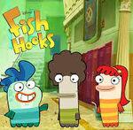 FishHooksFan