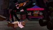 Great-mouse-detective-disneyscreencaps.com-3509