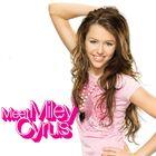 Hannah montana 2 meet miley cyrus meet miley cover