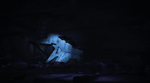 Hera-and-Sabine,-Alone-in-the-Dark-2