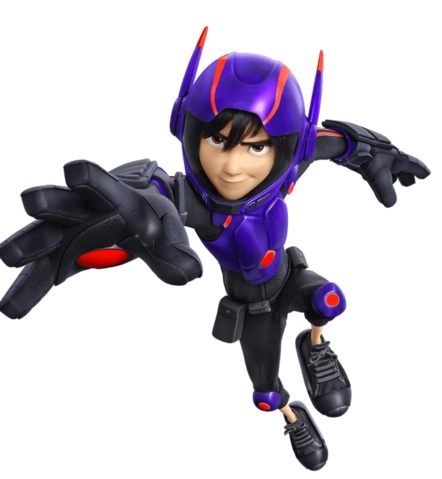File:Hiro Action Render.png
