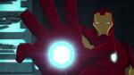 Iron Man Avengers Assemble 03
