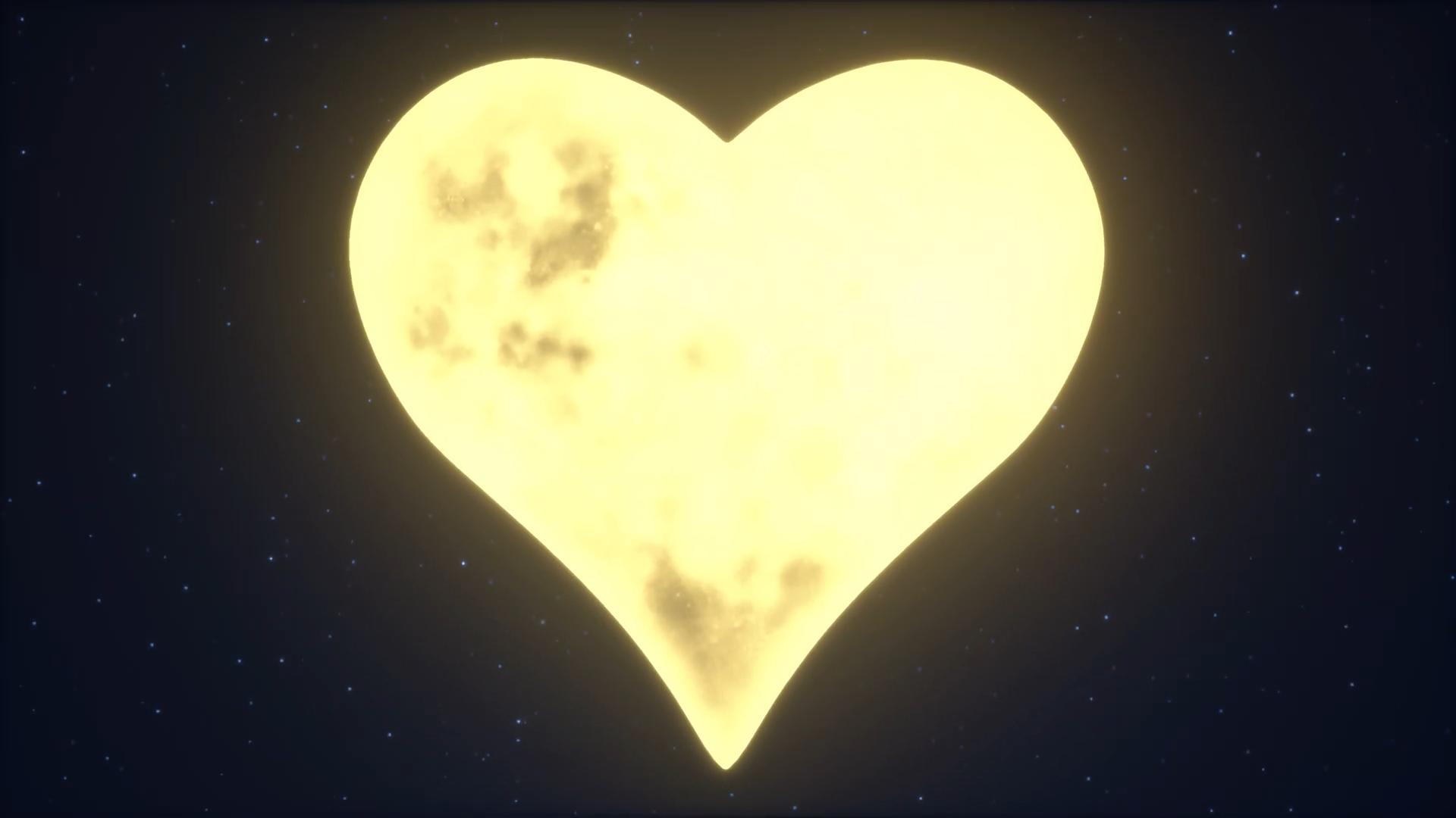 Kingdom Hearts Disney Wiki Fandom Powered By Wikia