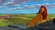 Lion-king-disneyscreencaps.com-3903