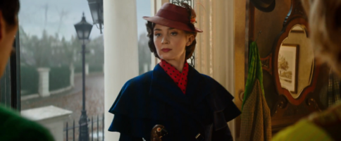 Mary Poppins Returns (10)