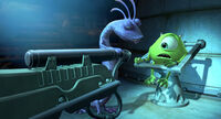 Monsters-inc-disneyscreencaps.com-6225