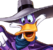 MugDarkwing Duck