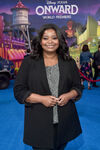 Octavia Spencer Onward premiere