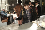 Once Upon a Time - 6x02 - A Bitter Draught - Publicity Images - Henry 3
