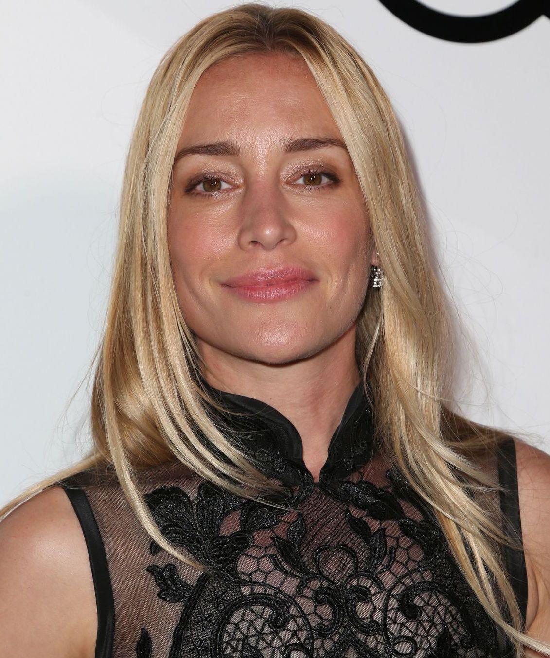 Ashley Johnson born August 9, 1983 (age 35),Ruth Cohen Hot fotos Linda Hooks,Rachael Bella