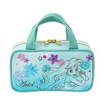 Pouch accessories Ariel race