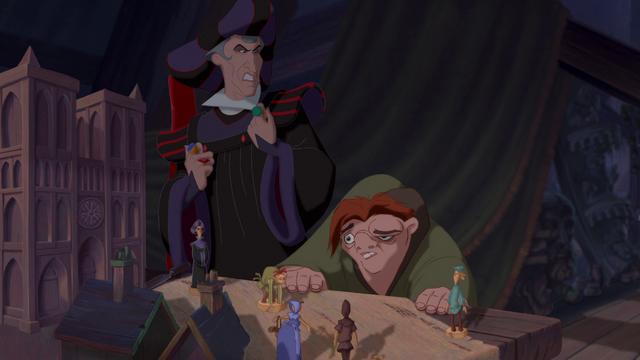 File:Quasimodo 26.PNG