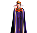 Regina Malefică