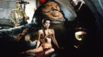Return-of-the-jedi-star-wars-leia-jabba