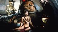 Return-of-the-jedi-star-wars-leia-jabba
