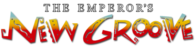 File:The-emperors-new-groove-52ee986bde64c.png