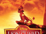 The Lion Guard (soundtrack)