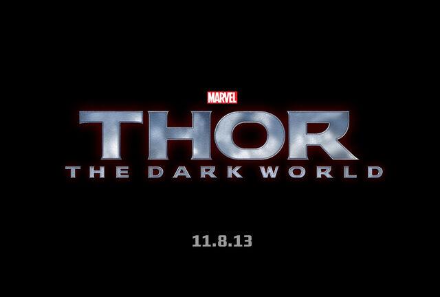 File:Thor 2 logo.jpg